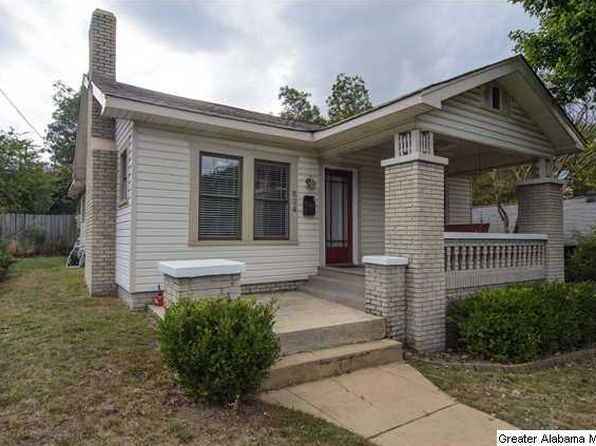 4905 8th ter s birmingham al 35222 zillow for 8th ave terrace