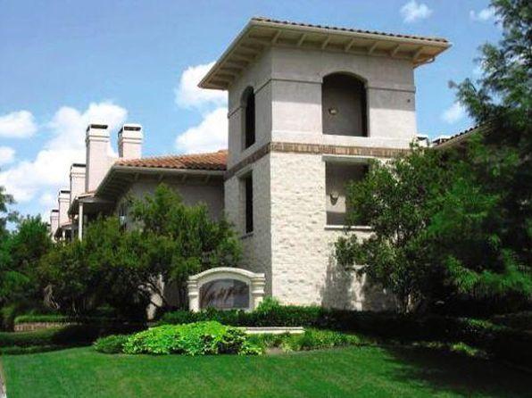 Apartments For Rent in North Dallas Dallas | Zillow