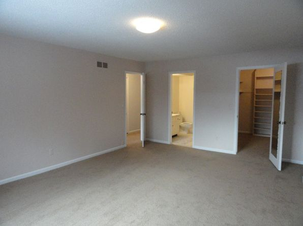 Apartments For Rent In Southfield Mi Zillow