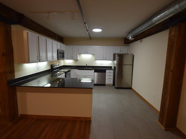Apartments For Rent In Red Wing Mn Zillow