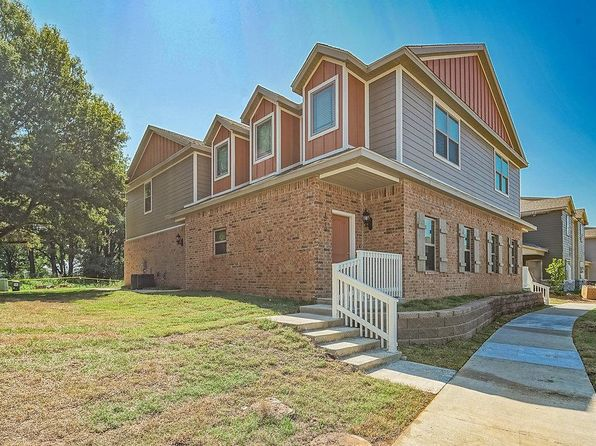 Super Apartments For Rent In Fayetteville Ar Zillow Beutiful Home Inspiration Semekurdistantinfo