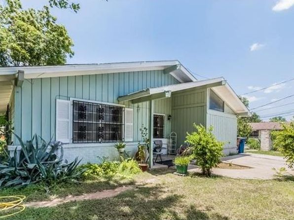 1036 gardner rd austin tx 78721 zillow for Gardner austin