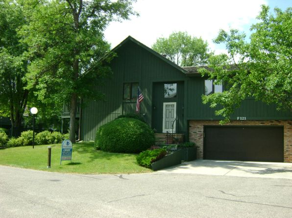 815 40th ave s 128 grand forks nd 58201 zillow for Home builders grand forks nd