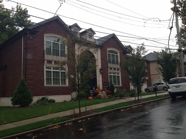 11 terrace ave staten island ny 10309 zillow for 11 terrace ave staten island