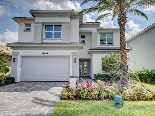 Contemporary Style   Delray Beach Real Estate   Delray Beach FL Homes For  Sale | Zillow