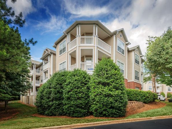 Apartments For Rent In Charlotte NC | Zillow