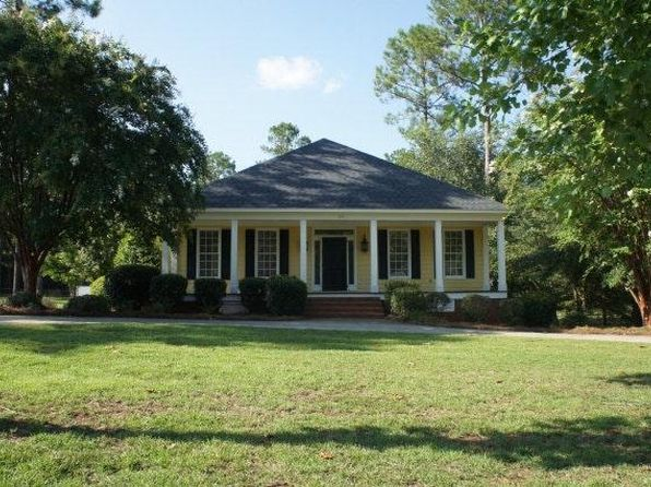 Houses For Rent In Leesburg Ga 16 Homes Zillow