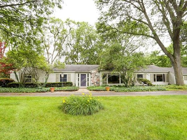 48301 real estate 48301 homes for sale zillow - House of bedrooms bloomfield hills mi ...