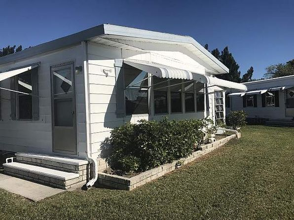 Vero Beach Fl Mobile Homes Manufactured Homes For Sale 96 Homes