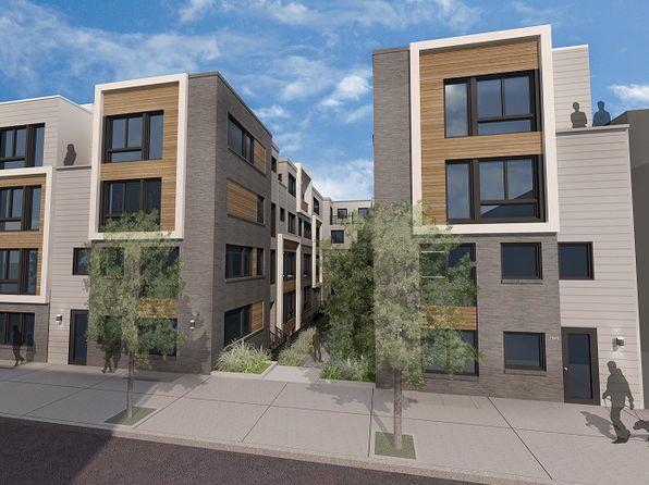 Philadelphia PA Condos U0026 Apartments For Sale   665 Listings   Zillow
