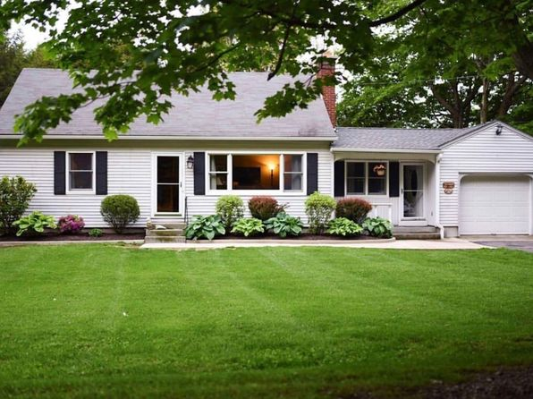 dover plains real estate dover plains ny homes for sale zillow rh zillow com
