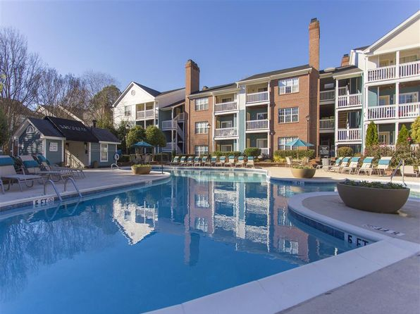 Apartments For Rent in Greenville SC | Zillow