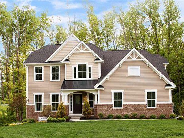 Homes For Sale Williamsburg Va Zillow