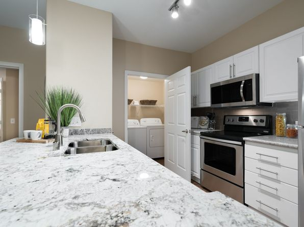 Apartments for rent in san marcos ca zillow - One bedroom apartments san marcos ca ...