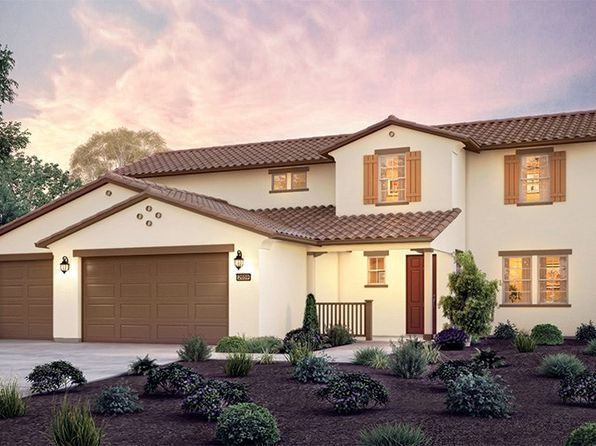 Benchmark Homes Clovis Ca