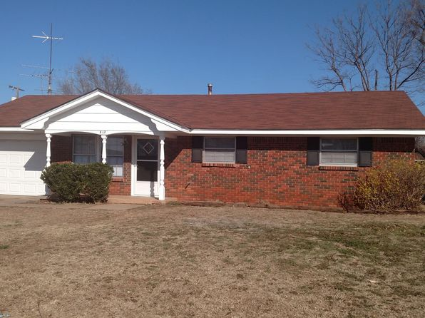 houses for rent in midwest city ok 142 homes zillow