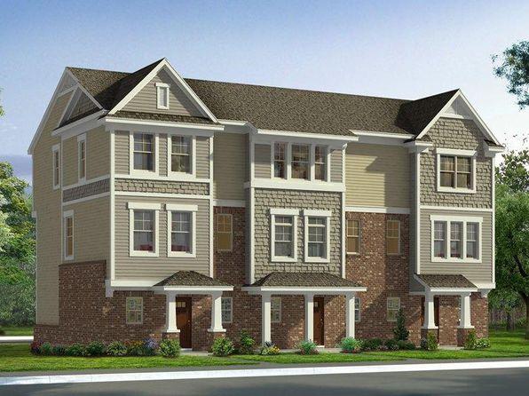 Royal Oak Michigan Zip Code Map.Royal Oak Real Estate Royal Oak Mi Homes For Sale Zillow