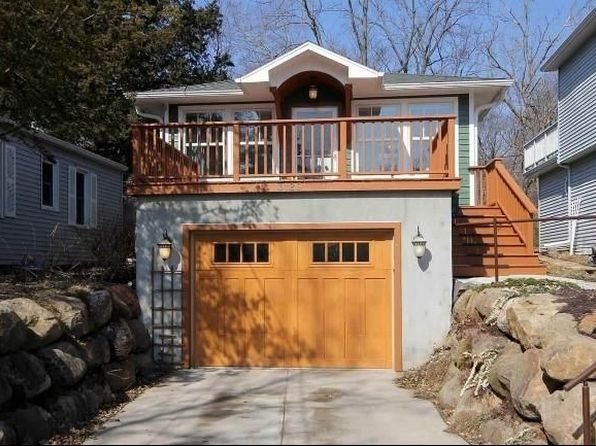 For Sale By Owner Madison Wi >> Dudgeon Monroe Madison For Sale By Owner Fsbo 1 Homes