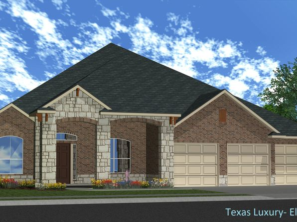 waco tx single family homes for sale 395 homes zillow. Black Bedroom Furniture Sets. Home Design Ideas