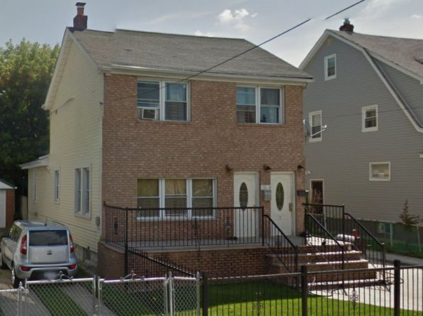 Video walkthrough. Queens Real Estate   Queens NY Homes For Sale   Zillow