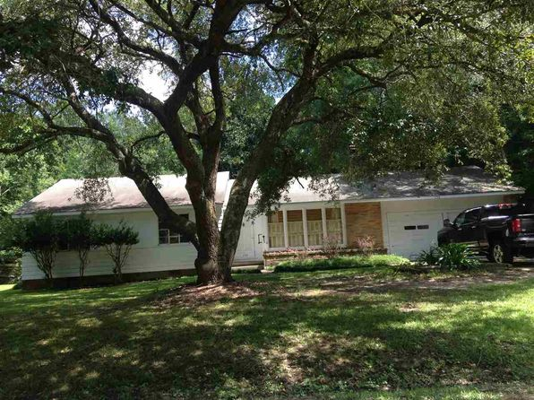 201 s sunset ter jackson ms 39212 zillow for 211 n sunset terrace jackson ms