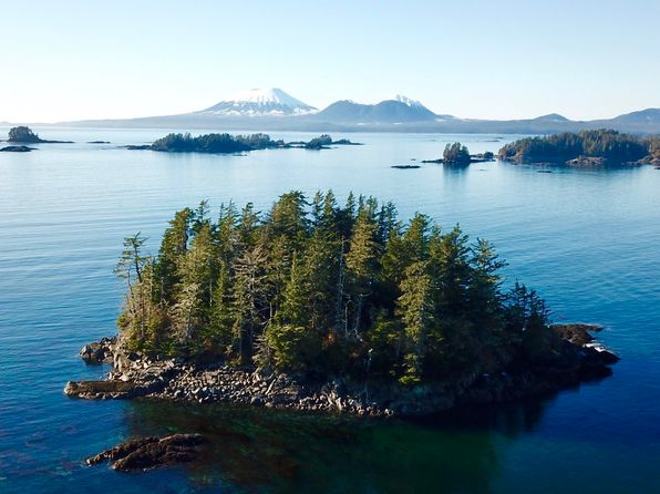 Sitka Real Estate Sitka Ak Homes For Sale Zillow