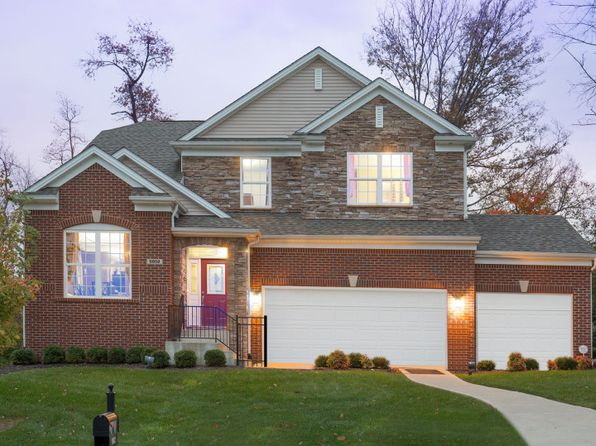 ... Louisville, KY. Pulte Homes. Multiple Plans Available