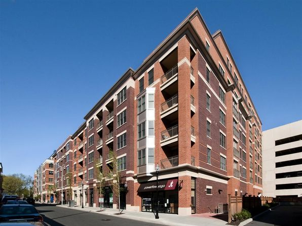 New Jersey Pet Friendly Apartments & Houses For Rent - 2,878 ...