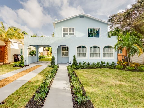 812 Park Pl, West Palm Beach, FL 33401 | Redfin