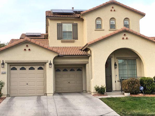 Delightful Custom Garage Storage   Summerlin North Real Estate   Summerlin North Las  Vegas Homes For Sale | Zillow