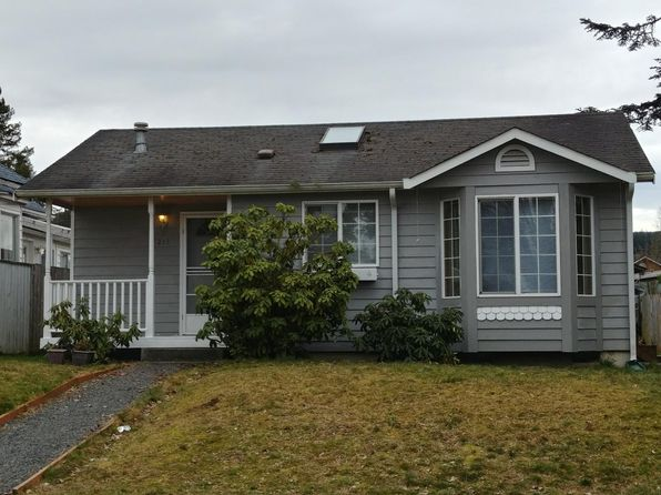 Houses For Rent In Granite Falls Wa 3 Homes Zillow