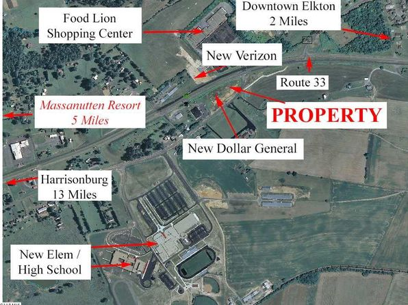 Massanutten Resort Elkton Real Estate Elkton Va Homes For Sale