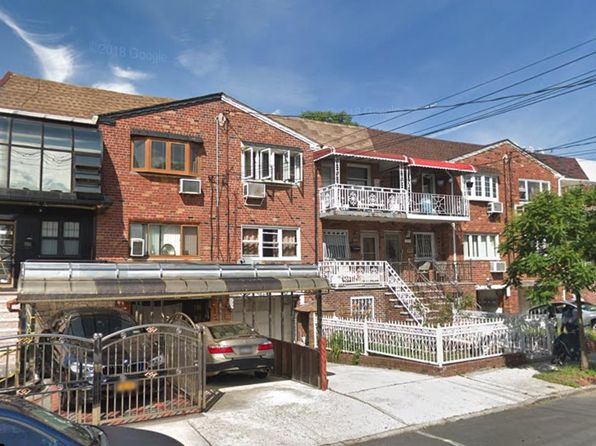 Apartments For Rent in Canarsie New York | Zillow
