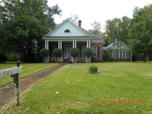 San Augustine Real Estate San Augustine County Tx Homes