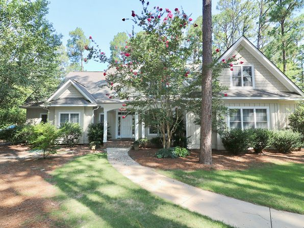 Image result for southern pines nc homes for sale