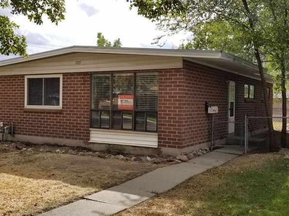 houses for rent in rose park salt lake city 3 homes zillow