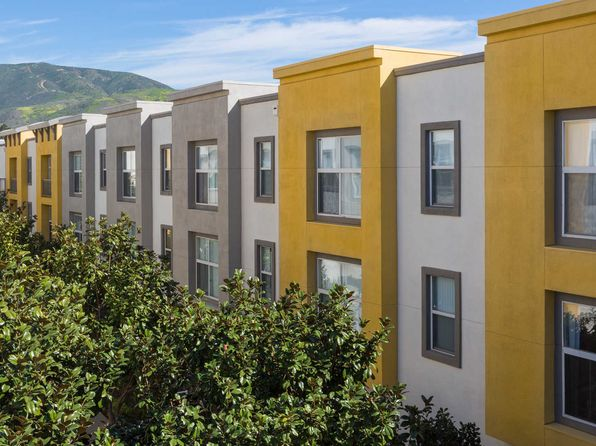 Apartments For Rent in San Mateo County CA | Zillow