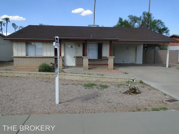 houses for rent in tempe az 180 homes zillow