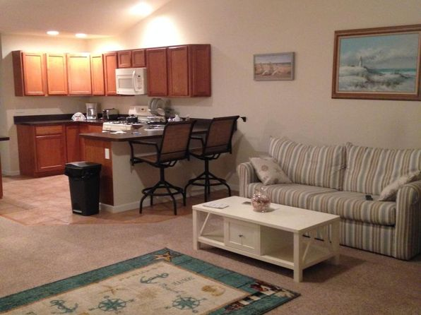 Apartments For Rent In Wildwood NJ