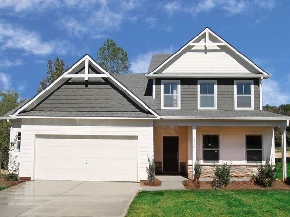Mount holly real estate mount holly nc homes for sale - 5 bedroom houses for sale in charlotte nc ...