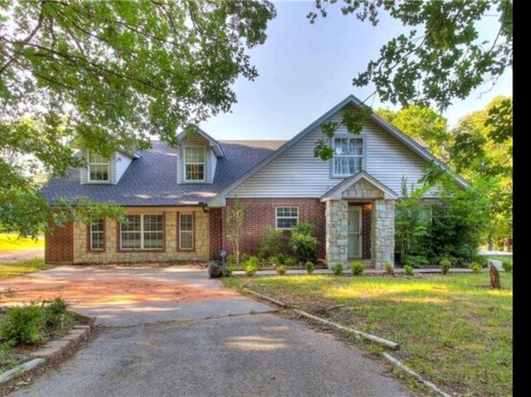 Norman Ok For Sale By Owner Fsbo 41 Homes Zillow
