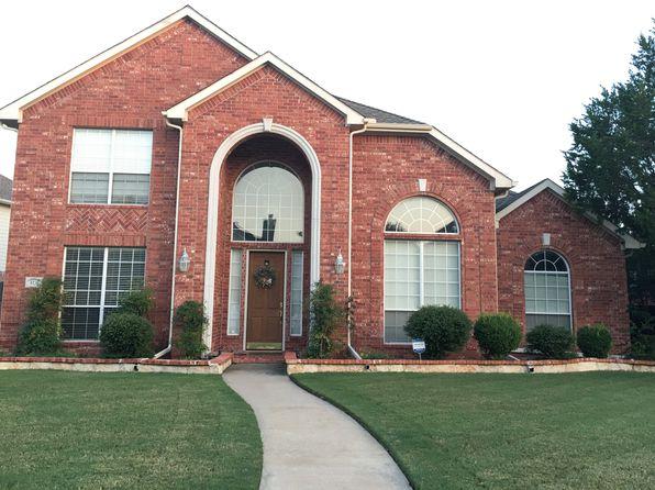 Richardson Real Estate Richardson Tx Homes For Sale Zillow