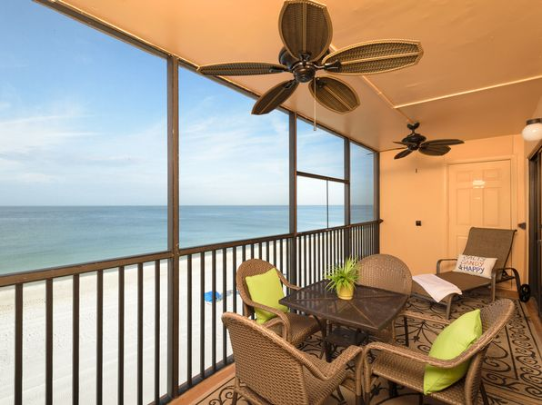 House For Sale By Owner Madeira Beach Fl