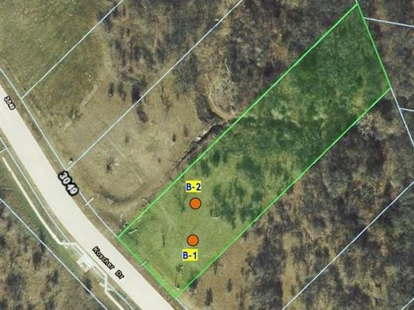 Grand Prairie TX Land Lots For Sale 104 Listings Zillow