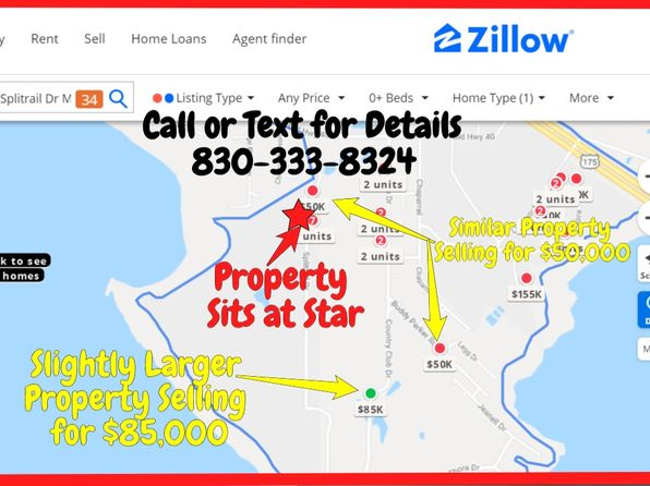 Mabank Real Estate - Mabank TX Homes For Sale | Zillow on zillow home values lookup, trulia real estate, zillow search by map, zillow home values zillow zestimate, phoenix real estate, zillow directions, gis in real estate,