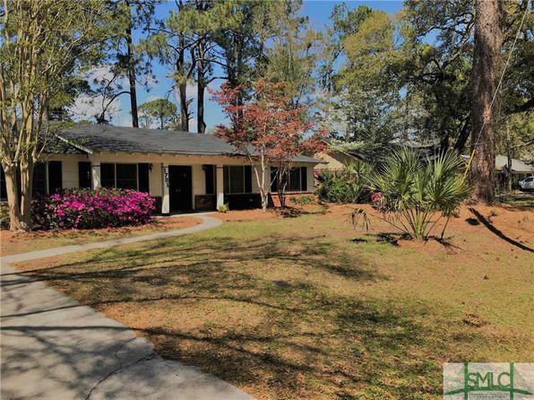 American Realty Property Management Savannah Ga