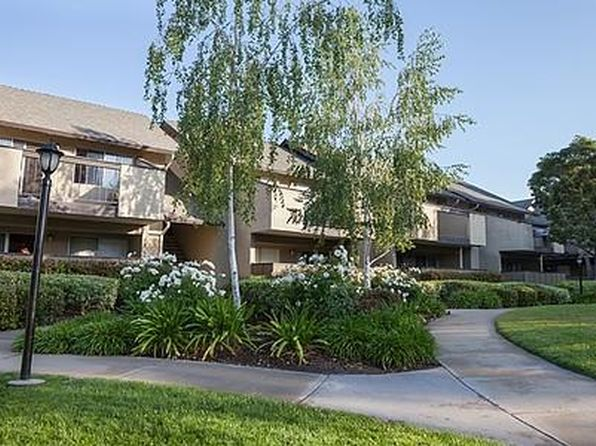 Low Rent Apartments In Fremont Ca