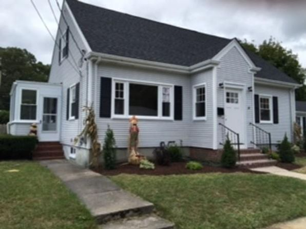 Mobile Homes For Sale In New Bedford Ma