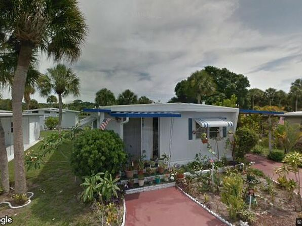 Venice FL Mobile Homes & Manufactured Homes For Sale - 86