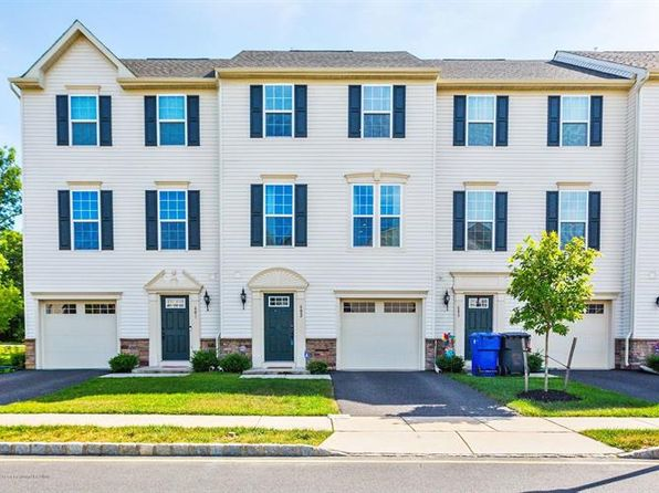 Toms River Nj Condos Amp Apartments For Sale 40 Listings